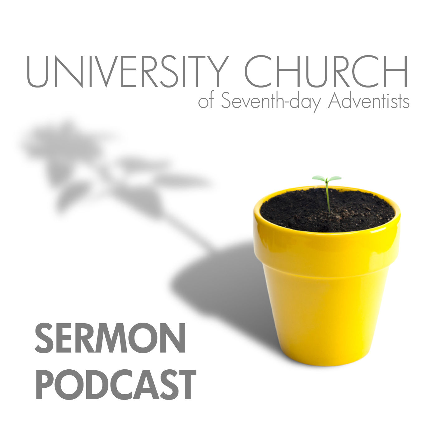 University SDA of Orlando FL Weekly Sabbath PodCast