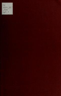 Temple Anthems