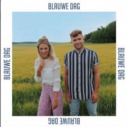 Suzan & Freek - Blauwe Dag
