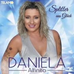 Daniela Alfinito - Alle Runden geboxt