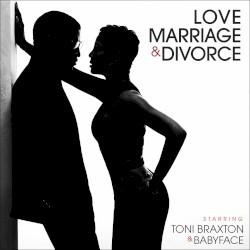 Toni Braxton - Where Did We Go Wrong?