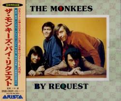 Monkees - Porpoise Song